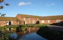 property to rent in Blencathra D, Upton Magna Business Park, Upton Magna