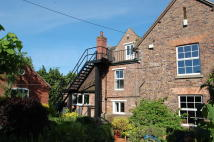 2 bed Apartment in Oldbury, Bridgnorth