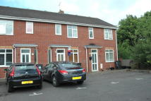 property in Orchard Square, Highley...