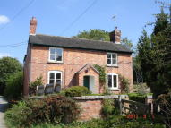 Cottage in Rorrington, Chirbury...