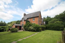 2 bed home in Plowden Station House...