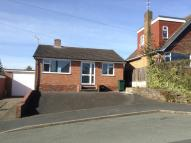 Bungalow to rent in Greenfields Road...