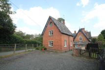 1 bedroom Cottage in Plowden School, Plowden...