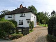 Cottage in Drive Cottages, Rednal...