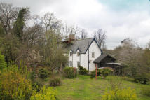 3 bedroom Cottage to rent in Weir Cottage...