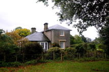 Lodge to rent in Linley Lodge, Linley...