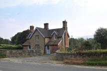 3 bedroom Cottage in Partridge Cottage...