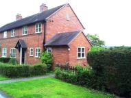 property to rent in New Cottages, Sundorne Castle, Uffington, Shrewsbury