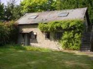property to rent in Lower House, Adforton, Shropshire