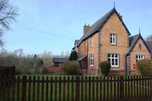property to rent in Plowden, Lydbury North, Shropshire