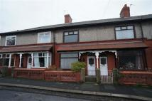 2 bedroom Terraced house in Milton Avenue, Clitheroe