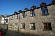 3 bedroom property in Millbrook Court...