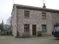 semi detached home in The Stables, Clitheroe