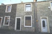 Terraced home to rent in Walker Street, Clitheroe