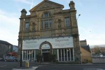 Flat to rent in The Emporium, Clitheroe