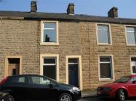 Terraced home to rent in Newton Street, Clitheroe