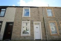 2 bedroom Terraced property in Newton Street, Clitheroe
