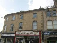 1 bed Flat in Castlegate, Clitheroe