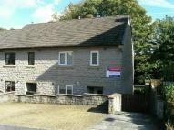 Mews to rent in Victoria Court, Chatburn