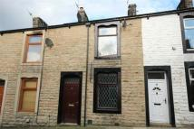 3 bed Terraced house to rent in Grafton Street, Clitheroe