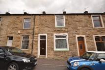 2 bedroom Terraced house to rent in Granville Street...