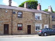 Terraced house to rent in Lowerhouse Lane, Burnley