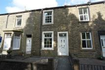Terraced home to rent in Woone Lane, Clitheroe