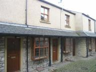 2 bedroom Mews to rent in Parsonage Cottages...
