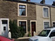3 bed Terraced property to rent in Maple Street...