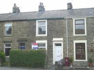 Chatburn Road Terraced property to rent