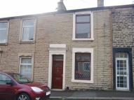 De Lacy Street Terraced property to rent