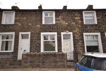 2 bed Terraced home to rent in Ann Street, Barrowford