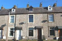 2 bedroom Terraced house in Bright Street, Clitheroe