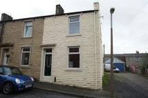 3 bedroom Terraced home to rent in Hall Street, Clitheroe