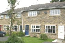 St Denys Croft Mews to rent