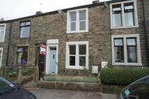 2 bed Terraced home to rent in St Marys Street...