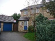 3 bedroom semi detached home to rent in Bracken Hey, Clitheroe