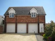 2 bed Flat in Woolpitch Wood, Chepstow...