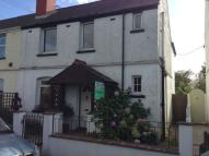3 bed semi detached property in Black Rock Road...