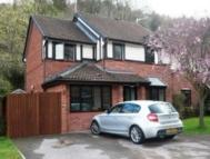 Detached house to rent in Tinmans Green, Redbrook...