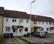 2 bed Terraced home in Waltwood Park Drive...