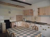 St Annes Flat to rent