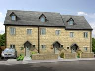 End of Terrace property for sale in Newland, Witney...
