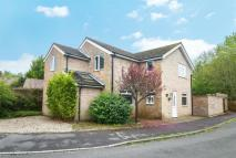 4 bedroom Detached property in Maidley Close, Witney