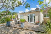 Detached Bungalow for sale in Shilton Road, Carterton