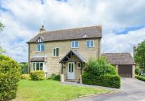 4 bed Detached home for sale in Willowbrook...
