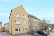 2 bedroom Apartment in Priory Mill Lane, Witney