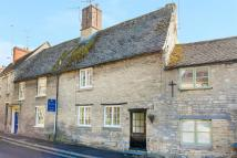 3 bed Terraced home in West End, Witney