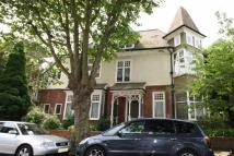 9 bedroom Detached house for sale in Sheen Gate Gardens...