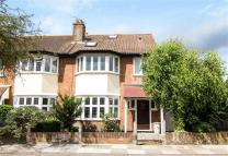 4 bed semi detached house for sale in Gordon Avenue...